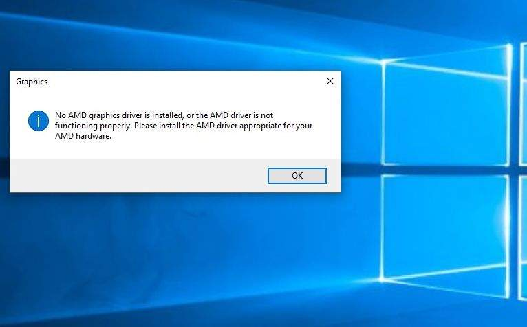 windows 10 driveri