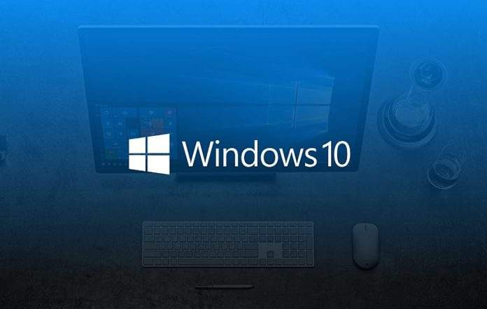 windows 10 verzije