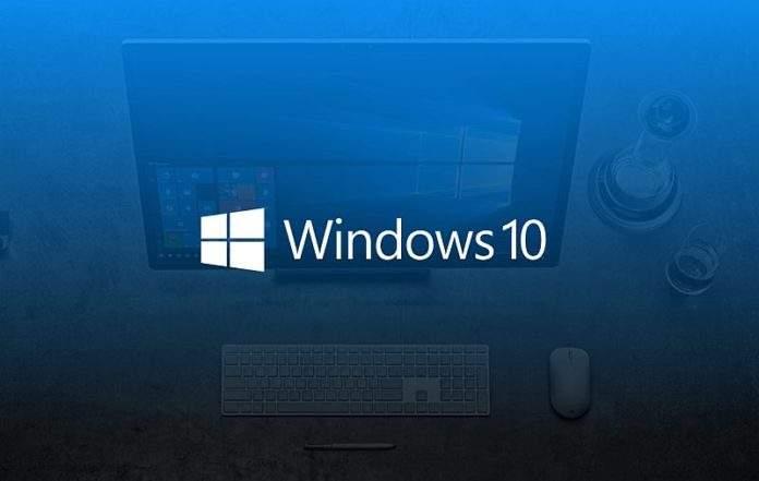 windows 10 verzije