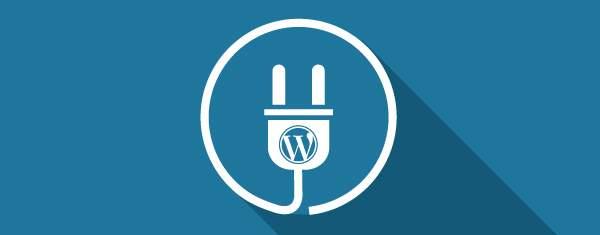 wordpress dodaci