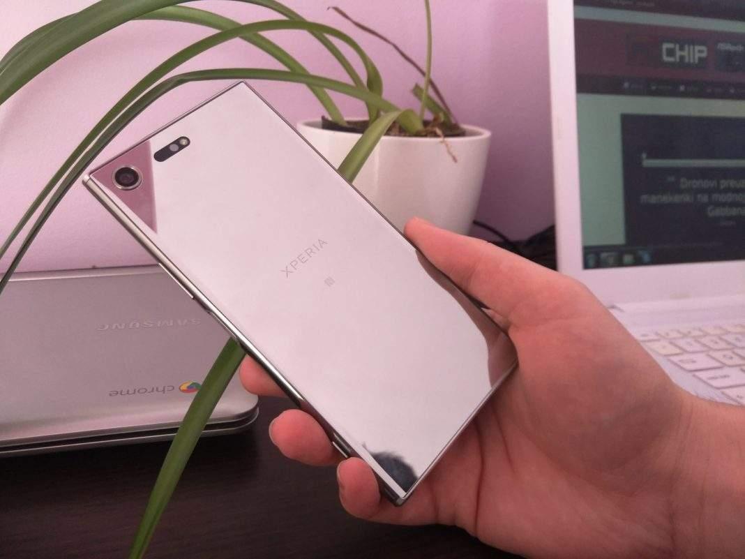 sony xperia xz premium recenzija telefona 1