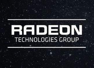 AMD_RTG