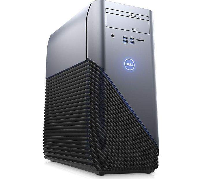 Dell Inspirion 5675