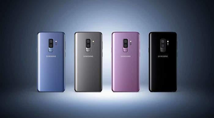 Galaxy_S9+