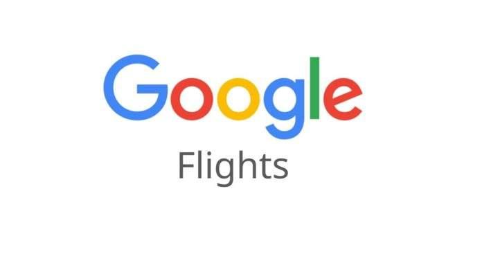 Google-letovi-avion