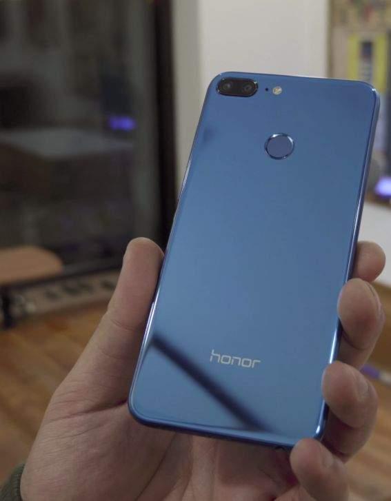 Huawei Honor 9 Lite cijena