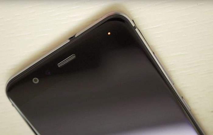 Huawei P10 Lite utor za slušalice