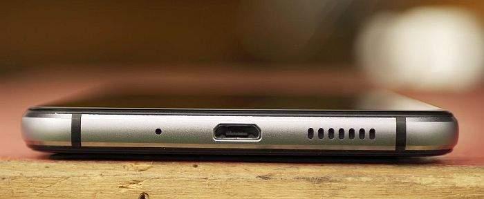 Huawei P10 Lite utori