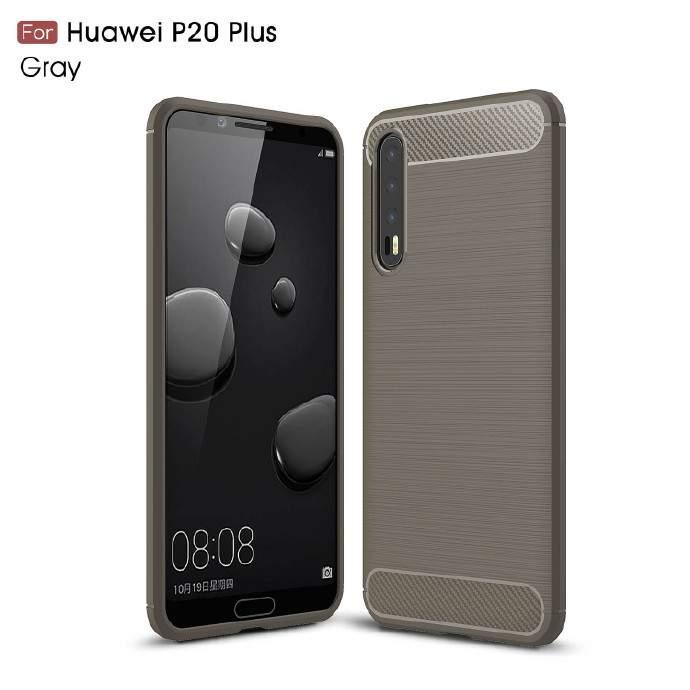 Huawei-P20-Plus