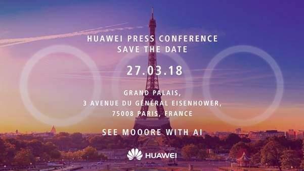 Huawei-P20-cijena