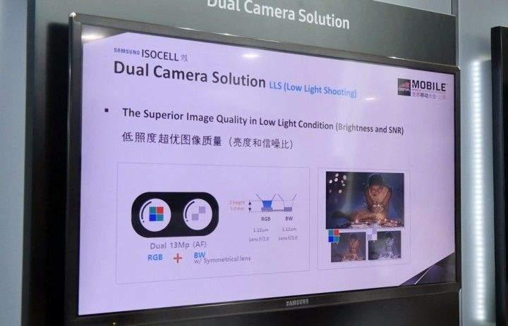 ISOCELL-Dual-Camera-Sensors
