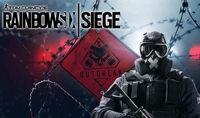 Rainbow-Six-Siege-besplatna igra