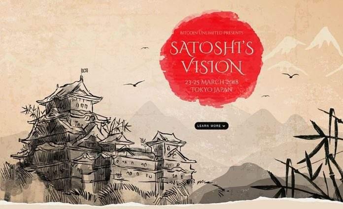 Satoshis_Vision_conference
