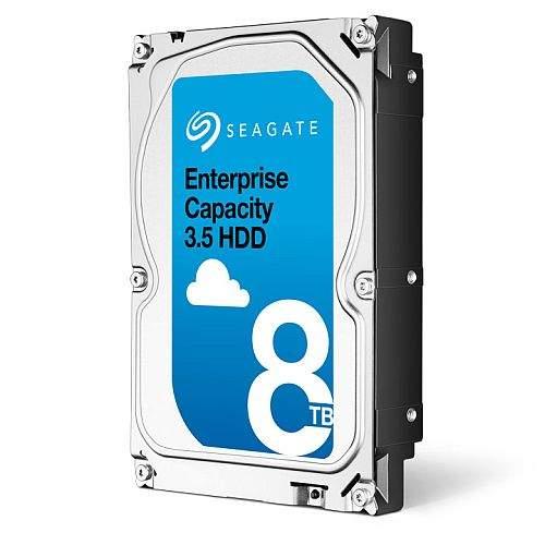 Seagate ST8000DM002