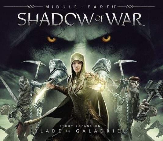 Shadow_of_War_Blade_of_Galadriel