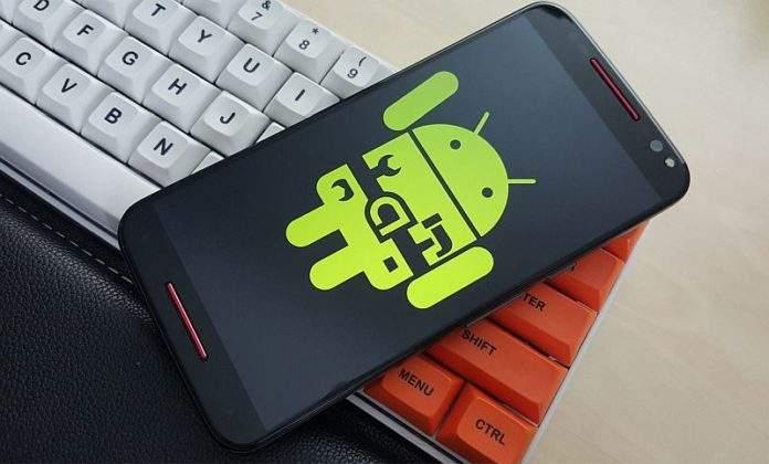 android tvorničke postavke 696x420