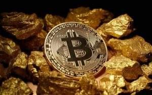 """Što će biti s Bitcoinom kada svih 21 milijun budu """"iskopani""""?"""