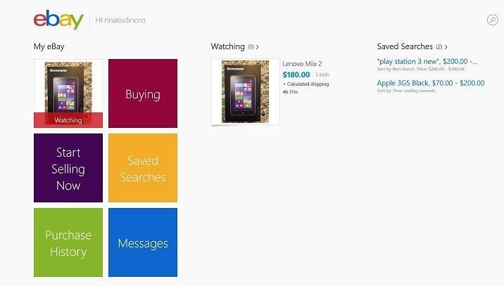 ebay-app-windows