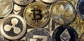 kriptovalute