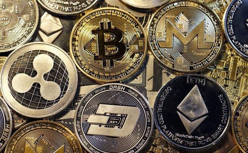 dobit od pomicanja kripto valute rt domaćin uloži bitcoin