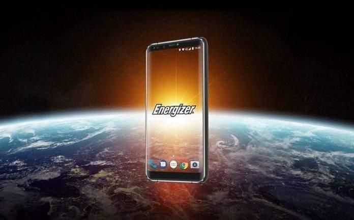 mobitel sa najvećom baterijom