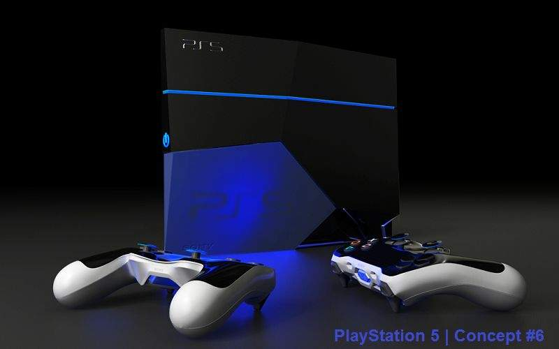 playstation-5-concept