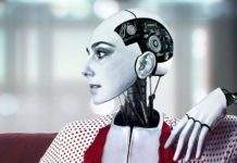robotizacija