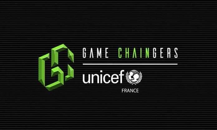 unicef-poziv gamerima za rudarenje kriptovaluta