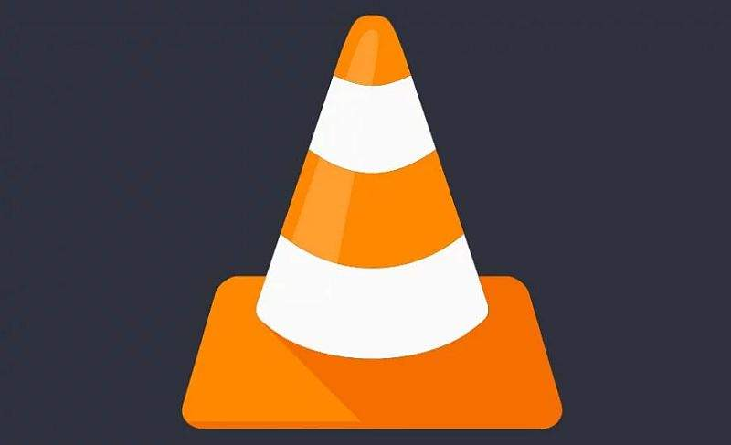 3 milijarde skidanja] VLC dodaje podršku za AirPlay | PC CHIP