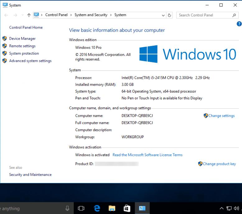 windows 10 besplatni 3 mjeseca