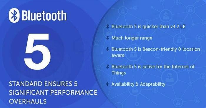 Bluetooth 5_prednosti