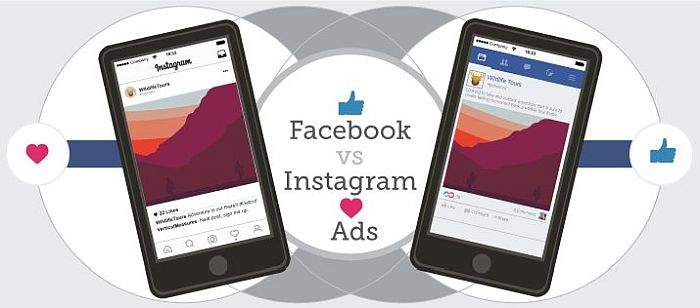 Facebook-Vs-Instagram-Ads