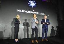 Hojun Hwang_Samsung