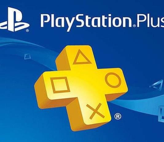 PS4-PS-Plus