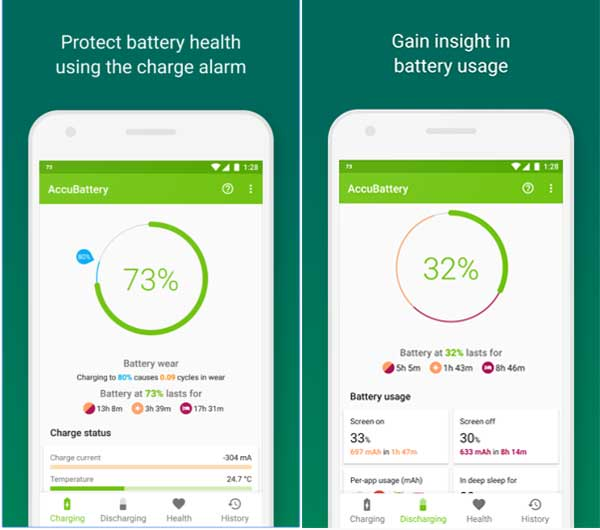 accubattery-app-android
