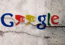 google-praćenje