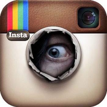instagram hrvatska