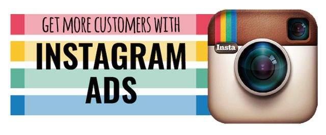 instagram oglasi