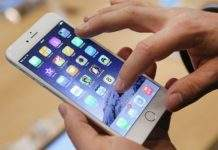 iphone 16gb