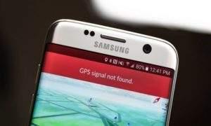 Kako poboljšati GPS preciznost na Android uređajima?