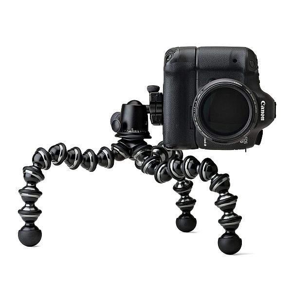 najbolji stativ za kameru