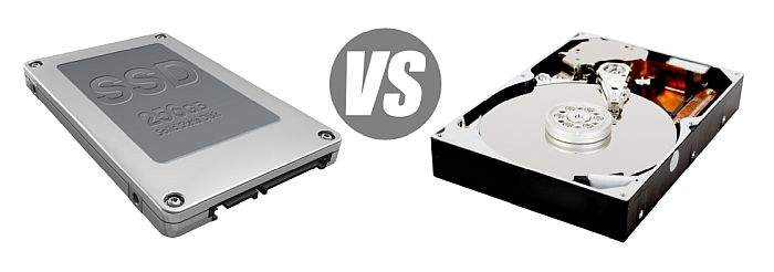 ssd-vs-hdd disk
