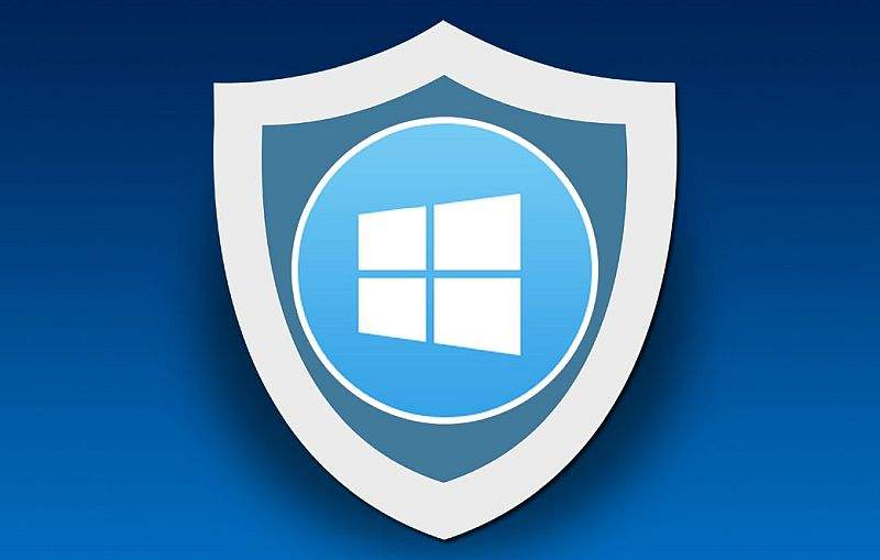 how to stop windows defender on win 10