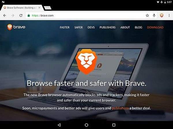 web mjesto za pronalaženje google oglase