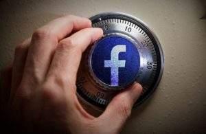 Znate li za ove skrivene Facebookove mogućnosti?