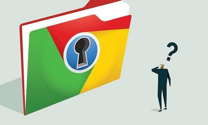 Google-privatnost