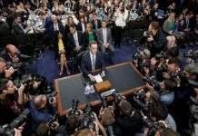 M-zuckerberg-senate
