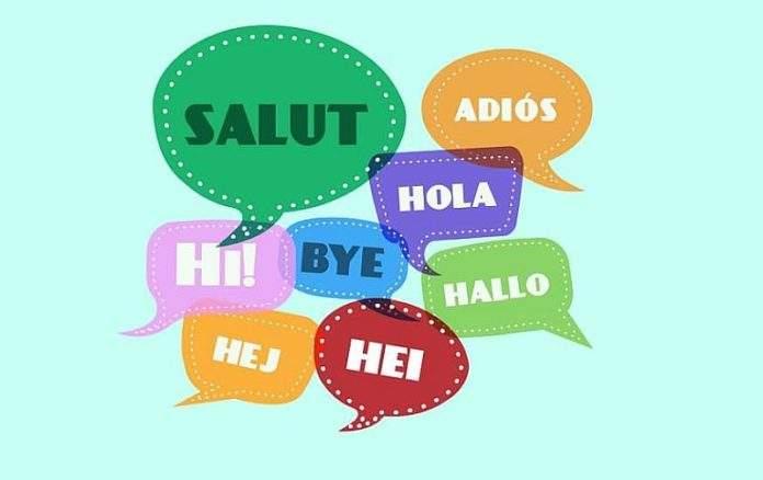 Najbolje aplikacije za učenje stranih jezika