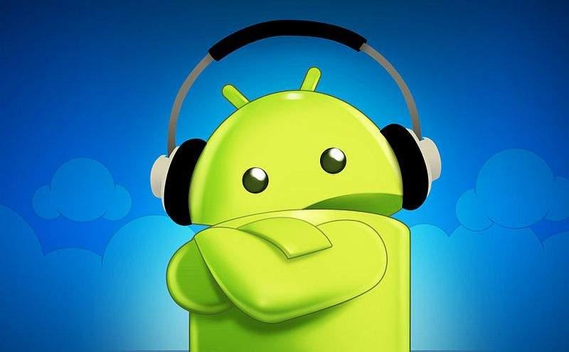 Besplatna mjesta za upoznavanje android telefona