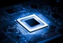 budućnost procesora